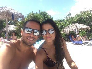 Manuela ed Armando