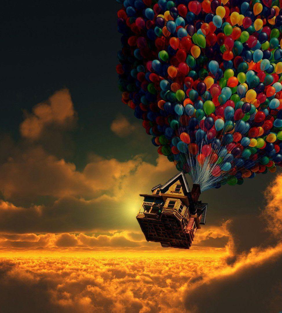 Pixar-up-movie-hd-wallpapers-full-1